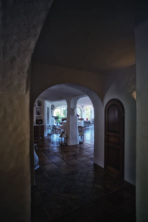 brio miramar l hotel miramar di propriano in corsica