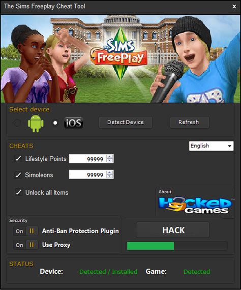 sims freeplay cheats android the sims freeplay hack tool cheats codes telecharger android ios hack piratage t 233 l 233 charger