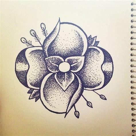 la dispute flower tattoo 10 best images about la dispute on