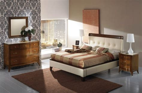 mobili camere da letto catalogo catalogo prodotti camere da letto