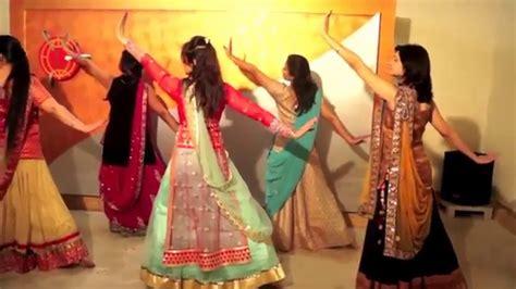 tutorial dance on prem ratan dhan payo dance on prem ratan dhan payo by lakshya dance unlimited