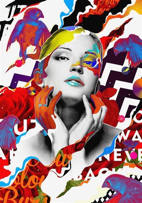 best 20 fashion graphic design ideas on fashion posters fashion graphic and best 25 fashion graphic design ideas on fashion graphic gif fashion and graphic design