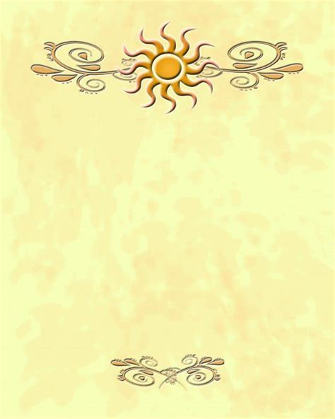 painting blank page free printable book of shadows blank pages exemplore