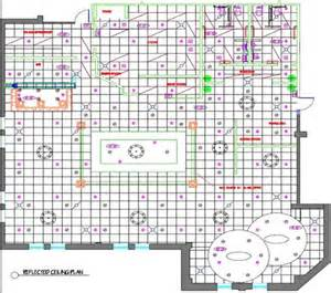Dining Room Floor Plans by Luxury Restaurant Sepideh S Design