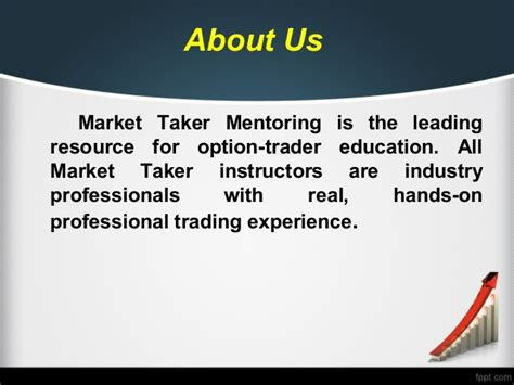pattern day trading fidelity option expiration day trading top options traders stock
