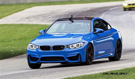 bmw m colors 2015 bmw m3 options and colors guide