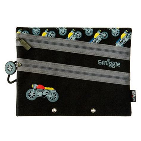 Smiggle A5 Pencil Canvas 29 best images about wrap it up theme packages races and