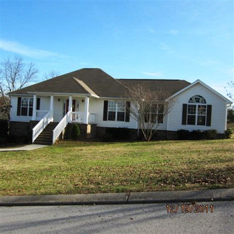 143 falcons view dr ringgold 30736 foreclosed