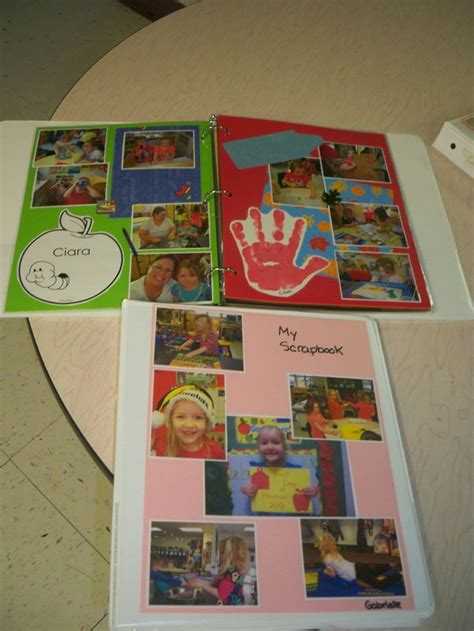 ideas for picture books 33 best images about yearbook ideas pre k on