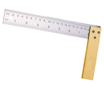 woodworking measurement tools woodworking measuring tools joinery equipment