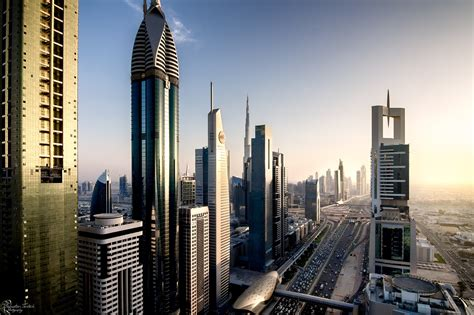 photoshop designing jobs in dubai 500px blog 187 the passionate photographer community 187 a