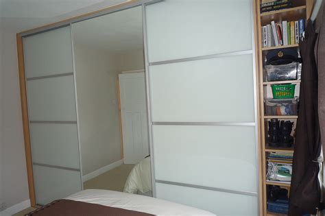Closet Door Solutions Made Sliding Doors Gallery Unique Interior Solutions