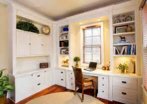 Custom Home Office Desks Custom Home Office Desk Cabinetry