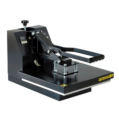 best heat key features of the best heat press machines for home use