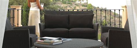 colorado west upholstery glenwood springs western patio furniture 58 with western patio furniture 28