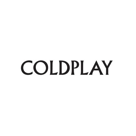 fix you full mp3 download fix you by coldplay on mp3 wav flac aiff alac at juno