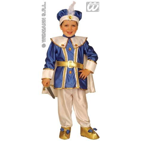 Dress Kid By Z Shop tudor boy fancy dress costume for sanc3476r