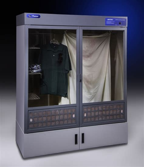 design laundry drying cabinet 4 protector evidence drying cabinet with uv light labconco