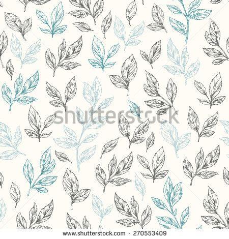 tea leaf pattern vector tea stock photos royalty free images vectors shutterstock