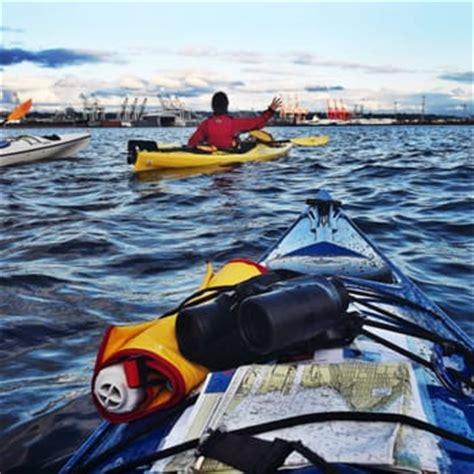 boat tours in seattle wa alki kayak tours 29 photos 58 reviews boating 1660