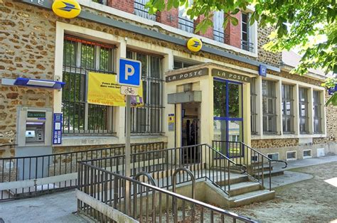 bureau de poste metz bureau de poste athis mons 28 images ville de metz