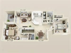 santa 2 bedroom apartments hunters crossing apartments gainesville apartments reviews