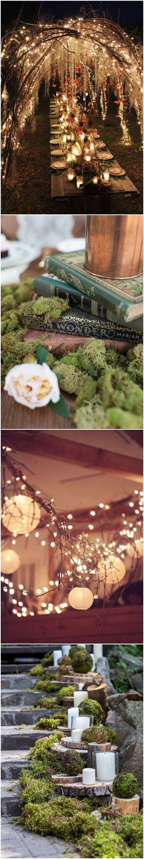 best 25 enchanted forest theme ideas on enchanted forest wedding enchanted forest