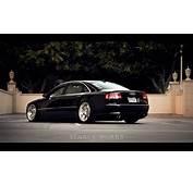Awesome A8  Cool Transportation Pinterest Audi