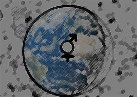 Pengantar Studi Hubungan Internasional By Sorensen gender dalam praktek ekonomi politik internasional dan