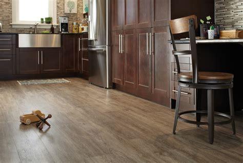 vinyl flooring for kitchens modern kitchen