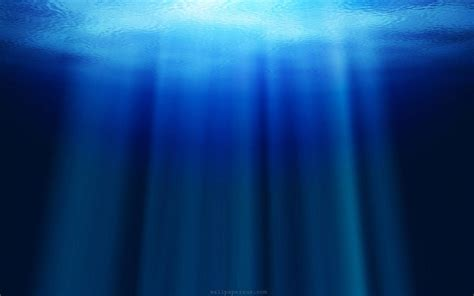 wallpapers for deep sea wallpapers wallpaper cave