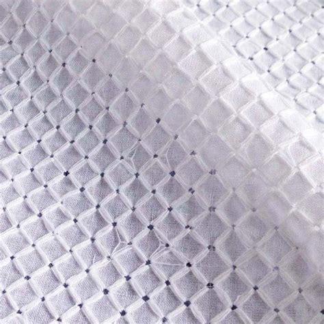 aliexpress fabric aliexpress com buy 1yard 91 135cm white african cotton