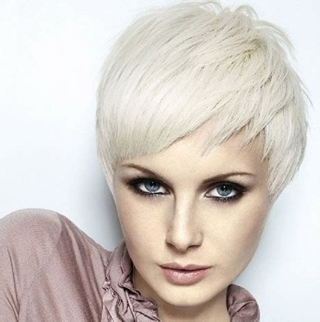 local hair styles current hairstyles