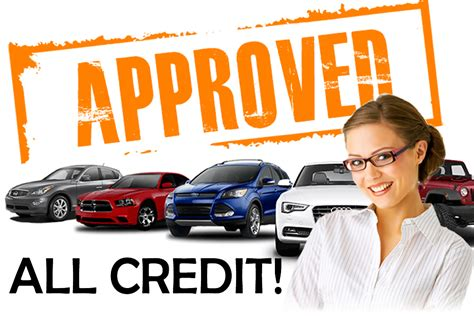 guaranteed car loan approval bad get auto loans for self employed with bad credit