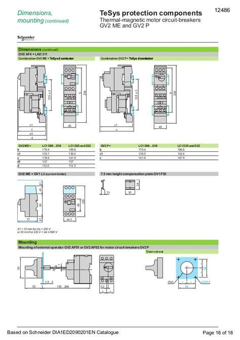 100 schneider mcb wiring diagram 4 pole rcd wiring