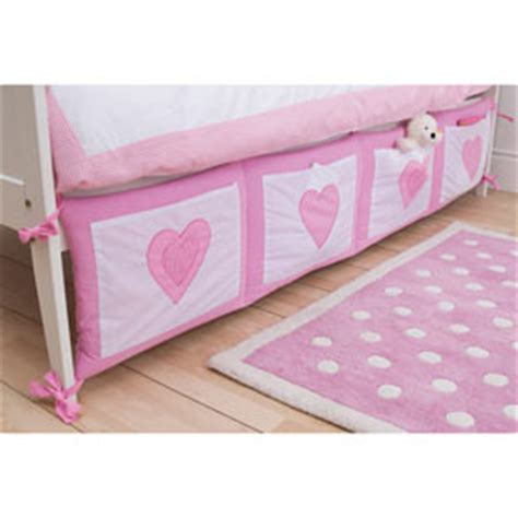gingham bed tidy review compare prices buy