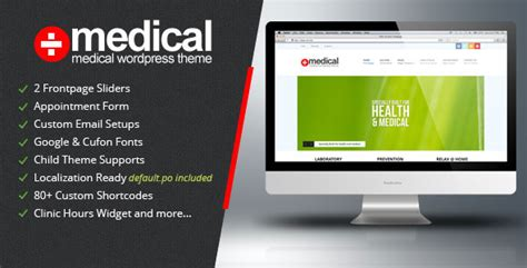 themeforest tumblr themes free download studio8 themeforest wordpress free download