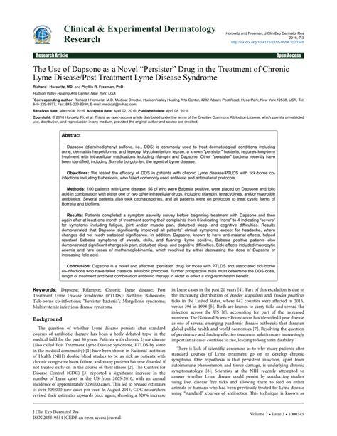 Sle Resume For Dermatology 100 lupus erythematosus tumidus dermatology jama