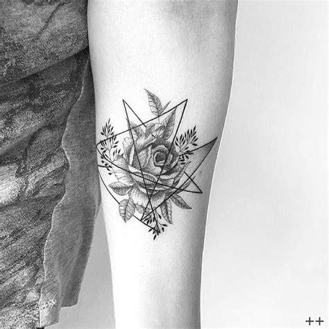 geometric tattoo elements dotwork tattoo best dot design ideas