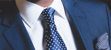 what colour tie to wear to an 3 great necktie