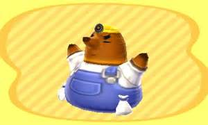 Happy Home Network Design Contest inflatable resetti