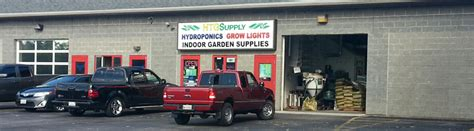 Gardeners Supply Store Hours Garden Supply Portland 28 Images Garden Supply Ontario