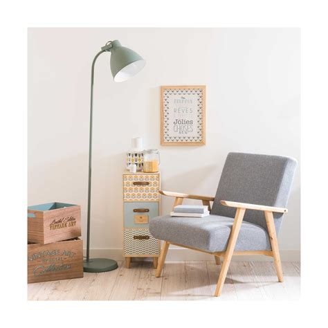 Table Et Chaise Ikea 3922 by Best With Ladaires Maison Du Monde