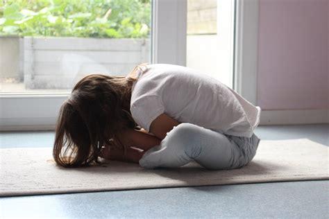 2955828106 le memo yogamini le yoga maman nougatine initiation au yoga avec le m 233 mo yogamini