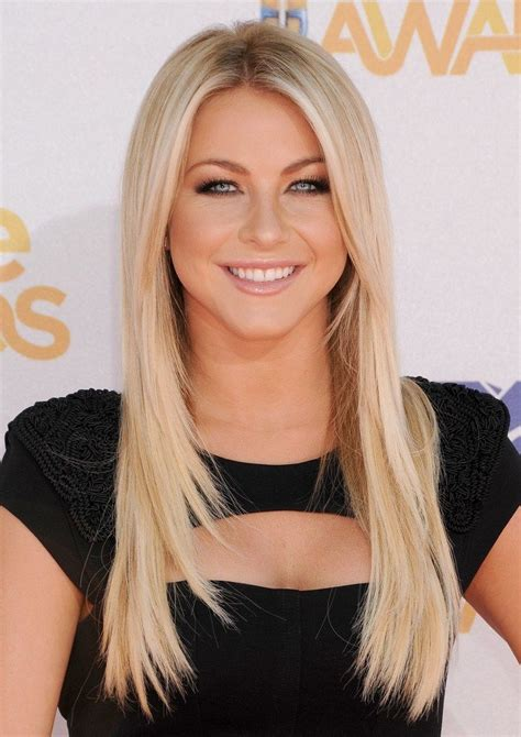 julianne hough shattered hair 1000 ideas about julianne hough hot on pinterest