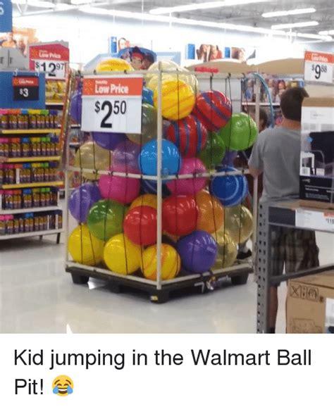 Ball Pit Meme - 25 best memes about ball pits ball pits memes