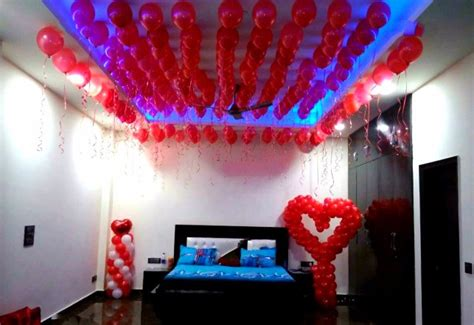 Anniversary Decoration Ideas Home | decor ideas to spruce up your home on anniversary