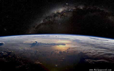 wallpaper windows space planet space space wallpapers free download wallpapers