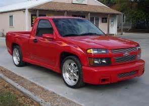 2005 chevrolet colorado custom 61567