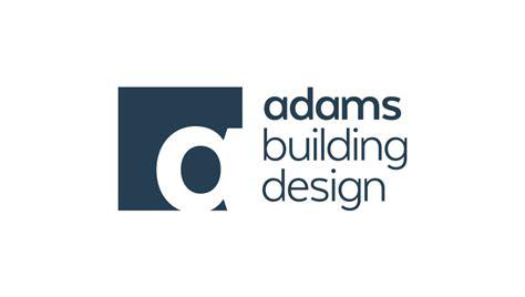 jodi s adams home building and design consultant adams building design launceston tasmania any project